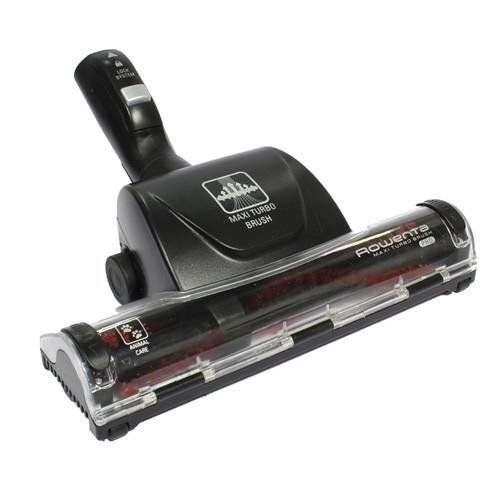 Turbo tool fol Rowenta (ZR902201)  SPARESTOREcom