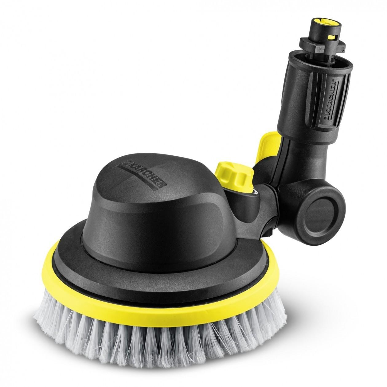 K 228 Rcher Wb 100 Rotating Wash Brush Sparestore Com