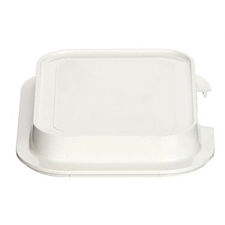 13019 Moccamaster Lid For Water Tank White