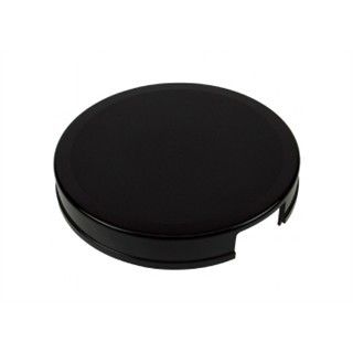 13022 Moccamaster Lid For Water Tank Black
