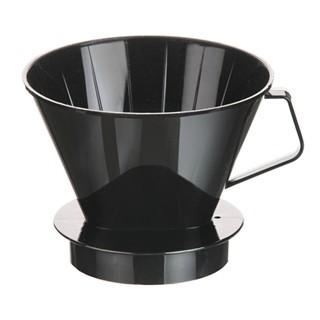 13244 moccamaster filter holder black for Moccamaster spray arm