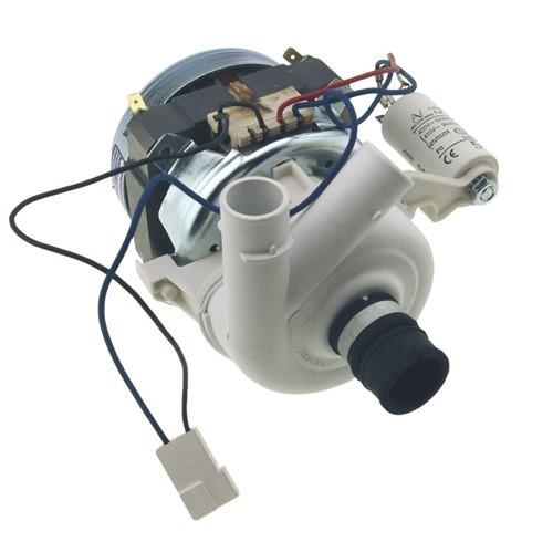 Circulation Pump  Circulation Pump Parts