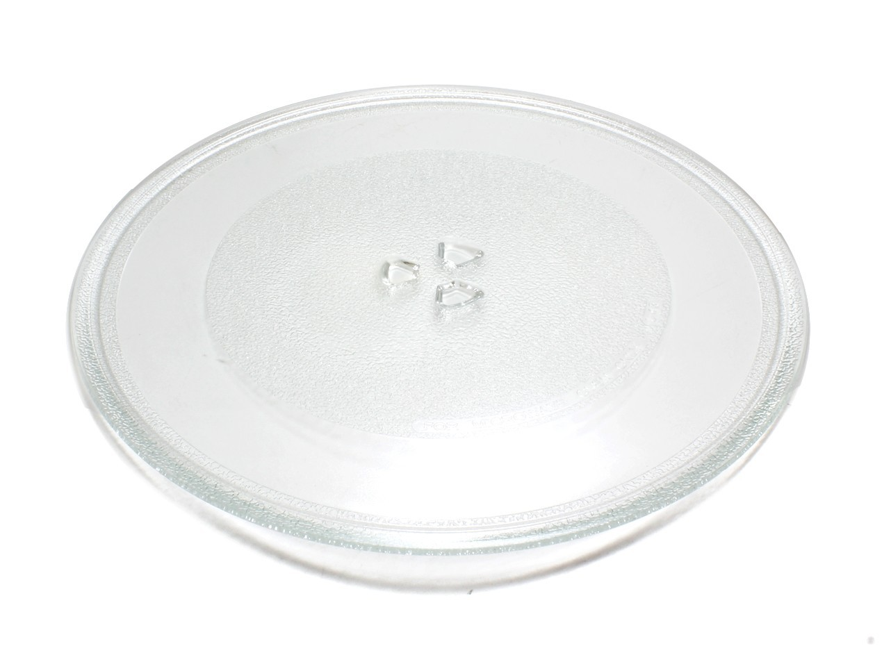 Microwave Trays Gl Bestmicrowave