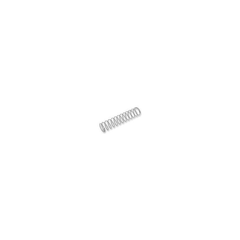 Dyson Spring for DC08, DC08 Telescope 900199-53