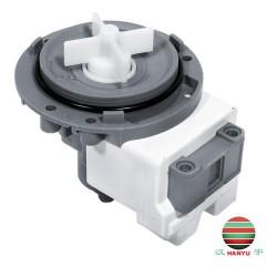 Avloppspump för diskmaskin (HANYU, SAMSUNG DC31-00030A))