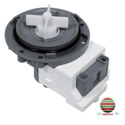 Avloppspump för diskmaskin (HANYU)