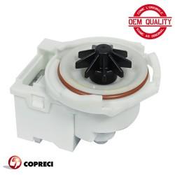 Avloppspump för diskmaskin (MERLONI ARISTON (272301), MERLONI INDESIT, MERLONI HOTPOINT)