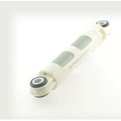 Shock Absorber for Washing Machines (ELECTROLUX ZANUSSI 3794303010)