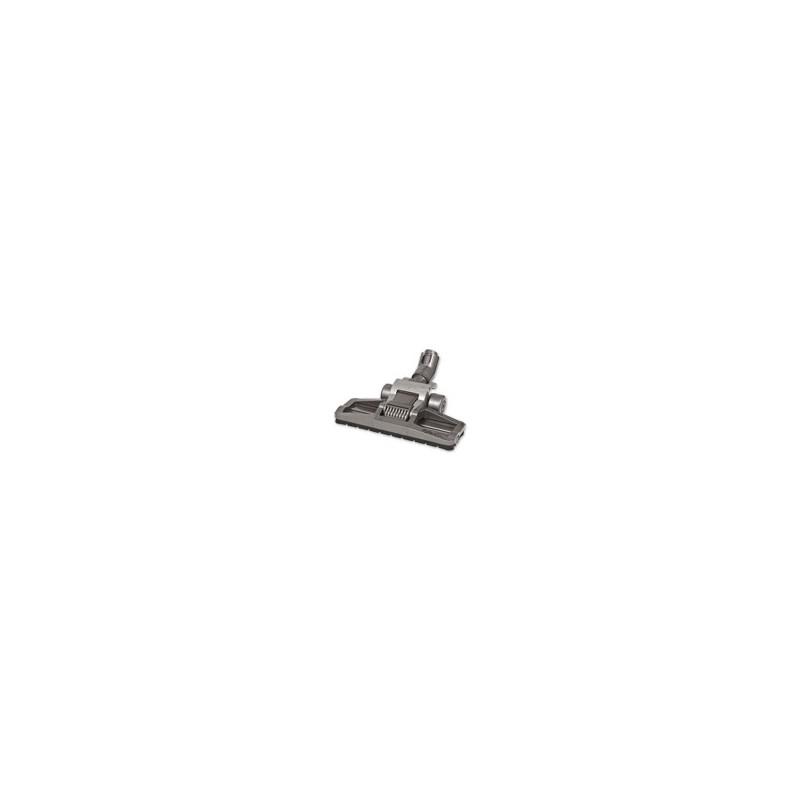 Dyson Dual Mode Floor Tool (916962-03)