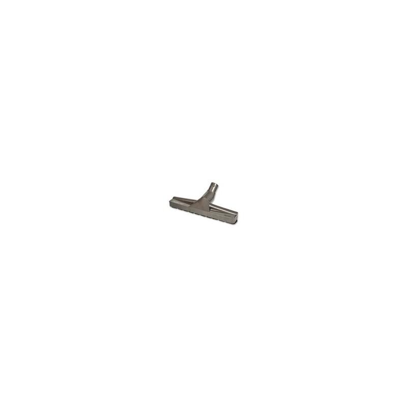Dyson Hard Floor Tool Assy for DC28C/DC33C/DC37C/DC39C Origin/DC41C, DC37, DC52/DC54/DC78/CY18 (906562-17)