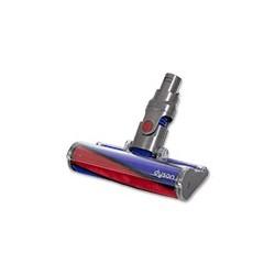 Dyson Soft Roller suulake V6 malleihin (966489-01)