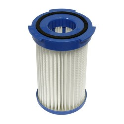 Hepa-filter for Electrolux vacuum cleaner (2191152525)