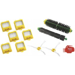 21936 Roomba Service Kit (700 series)