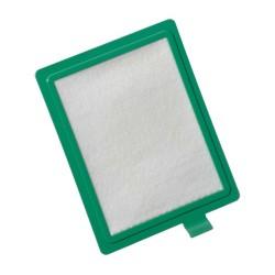 Mikrosuodatin ELECTROLUX & AEG pölynimureihin