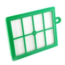 Hepa-filter for Electrolux vacuum cleaner