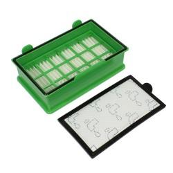 Rowenta filtration system ( ZR902601)