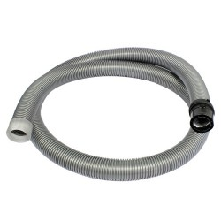 Hose for Rowenta vacuum cleaner 1,9m (ZR901101)