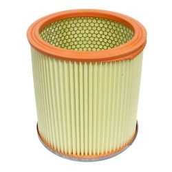 "Hepa-filter ""wet and dry"" for ROWENTA vacuum cleaner (ZR70)"