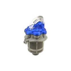 Dyson Satin Blue Cyclone Assy for DC19, DC20 (910885-22)
