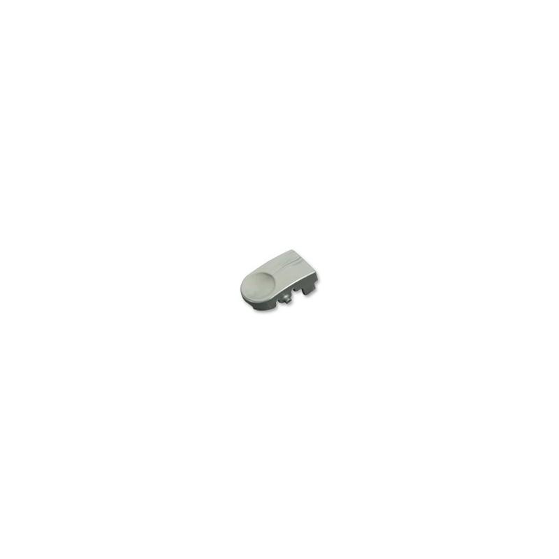 Dyson pidike (Silver) malleihin DC19, DC29, DC19 T2, DC22, DC23, DC23 T2, DC26, DC29, DC32, DC36, DC63 (913202-02)