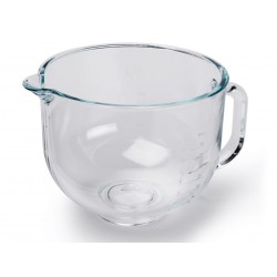 kMix Glass Bowl AX550 (AW20000006)