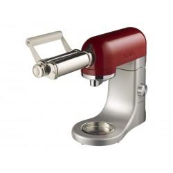 Kenwood kMix Flat Pasta Roller AX970 (AW20011013)