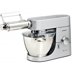 Kenwood Metal Pasta Roller AT970A (AWAT970A01)