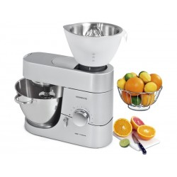 Kenwood Citrus Press AT312 (AWAT312B01)