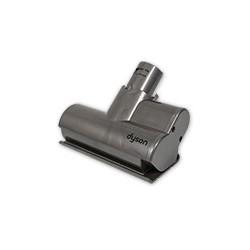 Dyson Mini moottorisuulake (Iron) malleihin SV06, SV09 Absolute (966086-03)