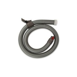 Dyson Iron Hose Assy for DC23 T2 (918297-01)