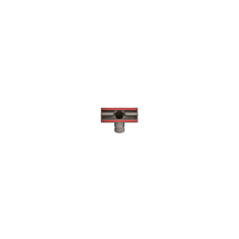 dyson iron stair tool assy for dc23 dc23 t2 dc24 dc25. Black Bedroom Furniture Sets. Home Design Ideas