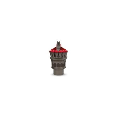 Dyson Cycloni (Metallic Red) malleihin DC23 T2 (914735-35)