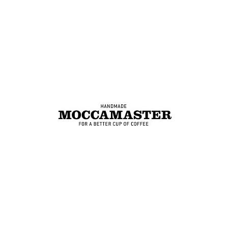 12790 Moccamaster Suodatinsuppilon kannatin KB744