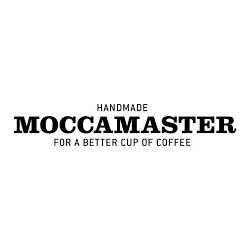 12792 Moccamaster Suodatinsuppilon kannatin KB741 (valkoinen)