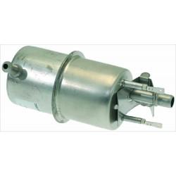Boiler 2100W 230V