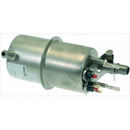 Boileri 2100W 230V