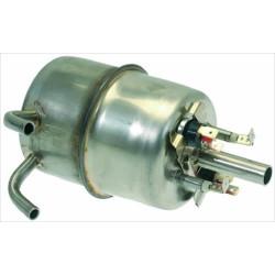 Värmeelement 2100W 230V