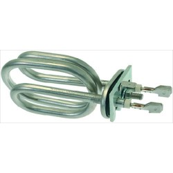 Lämmitysvastus 1100W 230V