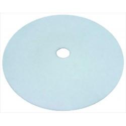 Filter paper ø 162/16 mm 500 KPL