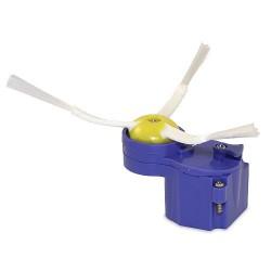 83001 Roomba sivuharjamoottori + harja