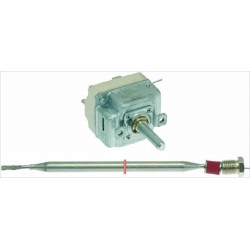Single phase Thermostat 30-95 ° C