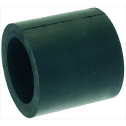 Pipe in / out of Fagor