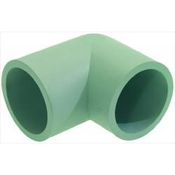 Inlet hose Fagor