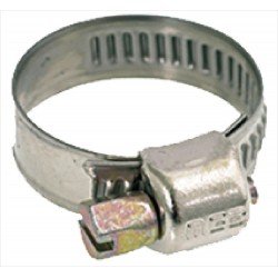 Hose clamp 16-25