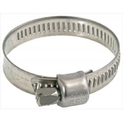 Hose clamp 25-40