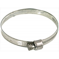 Hose clamp 50-70
