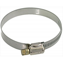 Hose clamp 60-80