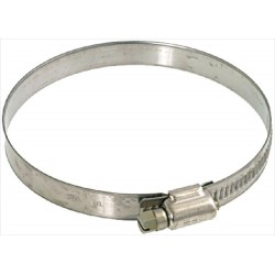 Hose clamp 80-100
