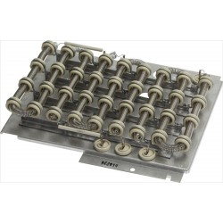 Heating element  4500W 380V