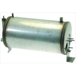 Boiler ø 210x410 mm